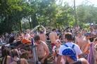 Przystanek-Woodstock-Pol-And-Rock-2018-Festival-Life-Rasmus 8908
