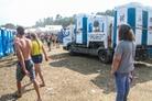 Przystanek-Woodstock-Pol-And-Rock-2018-Festival-Life-Rasmus 9024