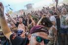 Przystanek-Woodstock-Pol-And-Rock-2018-Festival-Life-Rasmus 9046