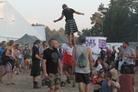Przystanek-Woodstock-Pol-And-Rock-2018-Festival-Life-Rasmus 9213