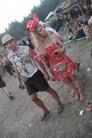 Przystanek-Woodstock-Pol-And-Rock-2018-Festival-Life-Rasmus 9224