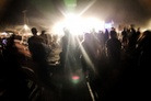 Przystanek-Woodstock-Pol-And-Rock-2018-Festival-Life-Rasmus 9250