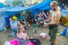 Przystanek-Woodstock-Pol-And-Rock-2018-Festival-Life-Rasmus 9338