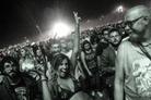 Przystanek-Woodstock-Pol-And-Rock-2018-Festival-Life-Rasmus 9420