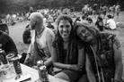 Przystanek-Woodstock-Pol-And-Rock-2018-Festival-Life-Rasmus 9595