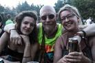 Przystanek-Woodstock-Pol-And-Rock-2018-Festival-Life-Rasmus 9599