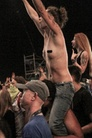 Przystanek-Woodstock-Pol-And-Rock-2018-Festival-Life-Rasmus 9697
