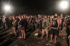 Przystanek-Woodstock-Pol-And-Rock-2018-Festival-Life-Rasmus 9789