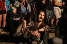 Przystanek-Woodstock-Pol-And-Rock-2018-Festival-Life-Rasmus 9820