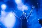 Przystanek-Woodstock-Pol-And-Rock-20180801 Chorzy 6136