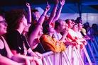 Przystanek-Woodstock-Pol-And-Rock-20180801 Chorzy 6232