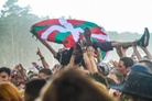 Przystanek-Woodstock-Pol-And-Rock-20180802 Dubioza-Kolektiv 9044