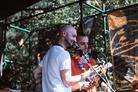 Przystanek-Woodstock-Pol-And-Rock-20180803 Chorzy 6682