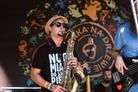 Przystanek-Woodstock-Pol-And-Rock-20180803 Chorzy 6753