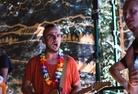 Przystanek-Woodstock-Pol-And-Rock-20180803 Chorzy 6757