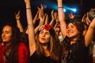 Przystanek-Woodstock-Pol-And-Rock-20180803 Krzysztof-Zalewski 7008