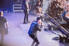 Przystanek-Woodstock-Pol-And-Rock-20180803 Nocny-Kochanek 6884