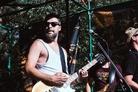 Przystanek-Woodstock-Pol-And-Rock-20180803 Wiewiorka-Na-Drzewie 6853