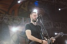 Przystanek-Woodstock-Pol-And-Rock-20180804 Koniec-Swiata 7259