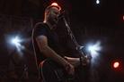Przystanek-Woodstock-Pol-And-Rock-20180804 Koniec-Swiata 7284
