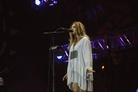 Przystanek-Woodstock-Pol-And-Rock-20180804 Oho-Koko 7371