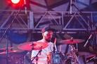 Przystanek-Woodstock-Pol-And-Rock-20180804 Oho-Koko 7430