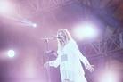 Przystanek-Woodstock-Pol-And-Rock-20180804 Oho-Koko 7503