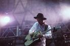 Przystanek-Woodstock-Pol-And-Rock-20180804 Oho-Koko 7509