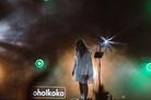 Przystanek-Woodstock-Pol-And-Rock-20180804 Oho-Koko 7586