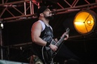 Przystanek-Woodstock-Pol-And-Rock-20180804 Soulfly 9550