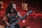 Przystanek-Woodstock-Pol-And-Rock-20180804 Soulfly 9559
