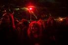 Psykjunta-2013-Festival-Life-Andre-Larsson--5029