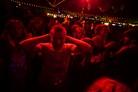 Psykjunta-2013-Festival-Life-Andre-Larsson--5159
