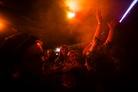 Psykjunta-2013-Festival-Life-Andre-Larsson--5383