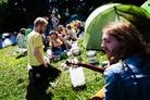 Psykjunta-2013-Festival-Life-Andre-Larsson--5485