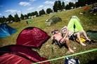 Psykjunta-2013-Festival-Life-Andre-Larsson--5487