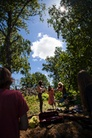 Psykjunta-2013-Festival-Life-Andre-Larsson--5491