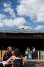 Psykjunta-2013-Festival-Life-Andre-Larsson--5508