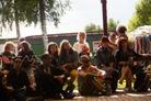 Psykjunta-2013-Festival-Life-Andre-Larsson--5652