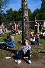 Psykjunta-2013-Festival-Life-Andre-Larsson--5655