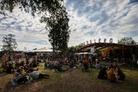 Psykjunta-2013-Festival-Life-Andre-Larsson--5695