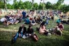 Psykjunta-2013-Festival-Life-Andre-Larsson--5727