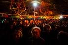 Psykjunta-2013-Festival-Life-Andre-Larsson--5938