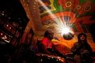 Psykjunta-20130614 Music-Is-The-Weapon--5242-2
