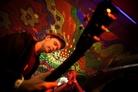 Psykjunta-20130614 Music-Is-The-Weapon--5257-2