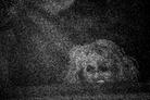 Psykjunta-20130615 Merit-Hemmingson--5685