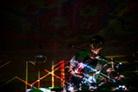 Psykjunta-20150612 Sonic-Boom-Al Sonicboom-6811