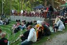 Punk i Parken 2008 IMG 2341a
