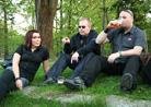 Punk i Parken 2008 IMG 2363a