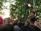Punk i Parken 2008 IMG 2391a Mimikry